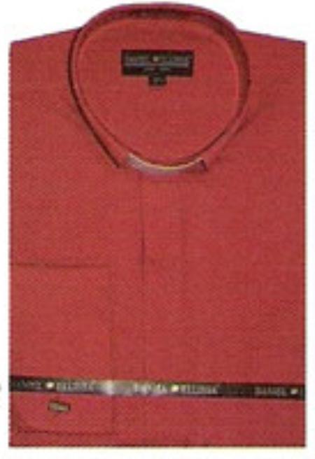 Red-Banded-Collar-Dress-Shirts-5977.jpg
