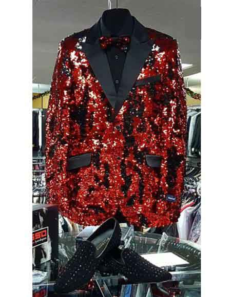 Red-Black-Shiny-Dinner-Jacket-38124.jpg