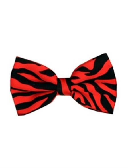 Red-Black-Zebra-Design-Bowties-36251.jpg