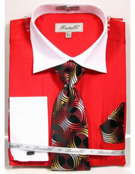 Red-Classic-Fit-Dress-Shirt-38266.jpg