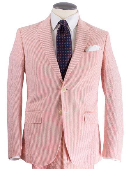 Red-Color-Cotton-Suits-32069.jpg