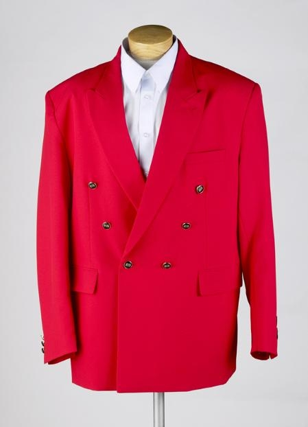 Red-Color-Double-Breasted-Sportcoat-1992.jpg
