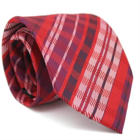Red-Color-Necktie-17982.jpg