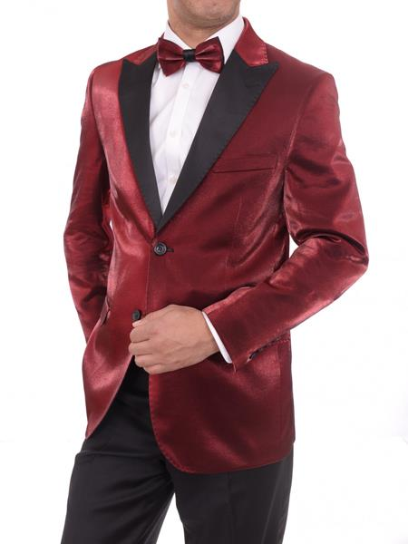 Red-Color-Slim-Fit-Blazer-32160.jpg
