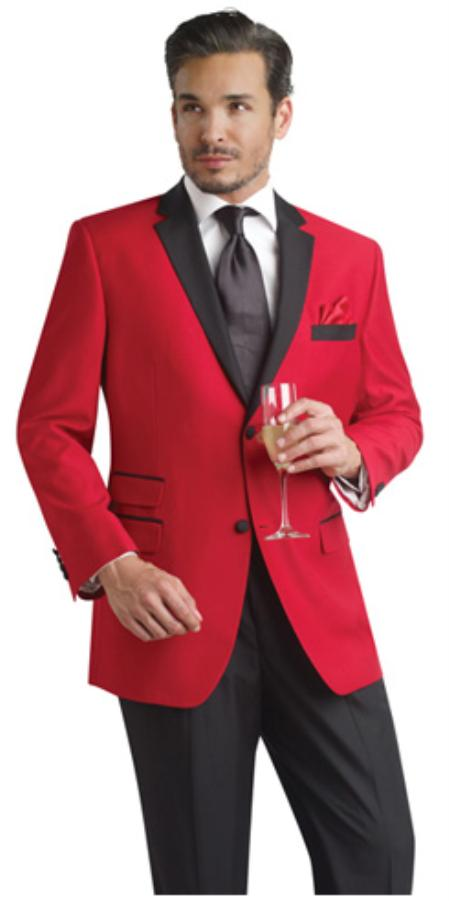 Red-Color-Two-Button-Suit-11449.jpg