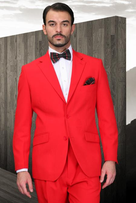 Red-Color-Two-Buttons-Suit-17449.jpg