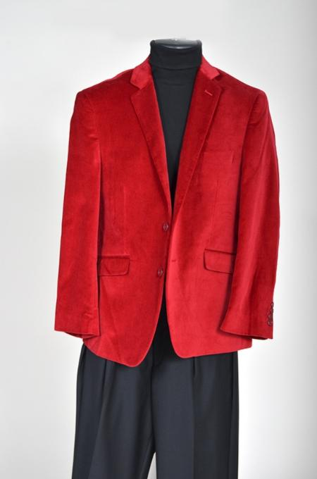 Red-Color-Velvet-Sportcoat-10962.jpg