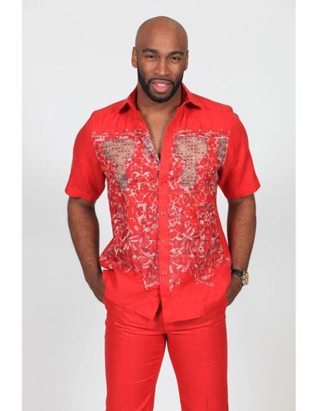 Red-Crochet-Embroidered-Dress-Shirt-31733.jpg