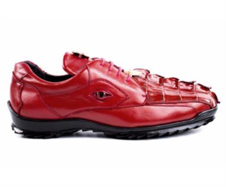 Red-Crocodile-Leather-Shoe-30013.jpg