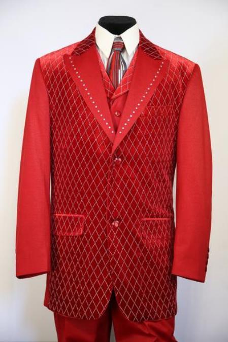 Red-Diamond-Pattern-Zoot-Suit-38934.jpg