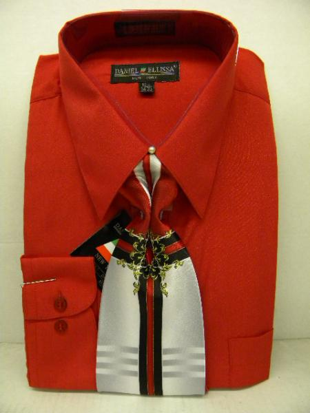 Red-Dress-Shirt-With-Tie-7387.jpg