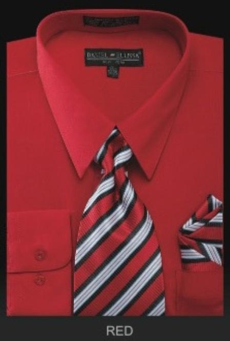Red-Dress-Shirt-with-Tie-7568.jpg