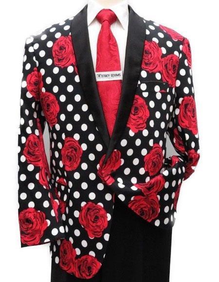 Red-Floral-One-Button-Blazer-39969.jpg