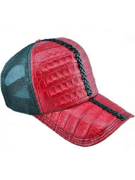 Red-Green-Alligator-Skin-Cap-28491.jpg