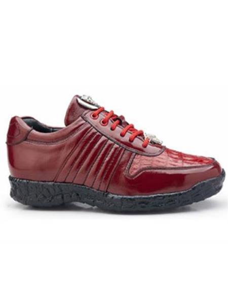 Red-Leather-Crocodile-Skin-Shoe-29951.jpg