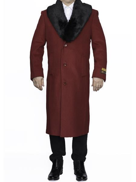 Red-Notch-Lapel-Topcoat-40035.jpg