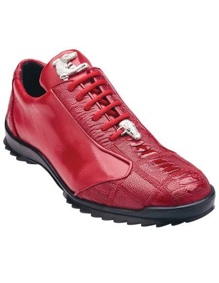 Red-Ostrich-Calf-Skin-Sneakers-32544.jpg