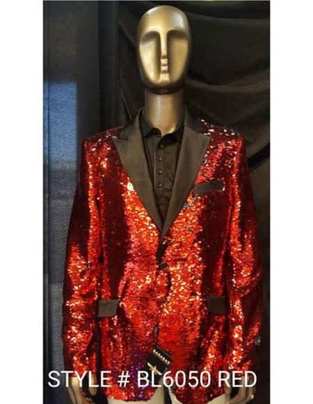 Red-Shiny-Sequin-Paisley-Blazer-35330.jpg
