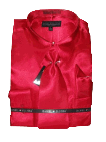 Red-Shirt-With-Tie-4076.jpg