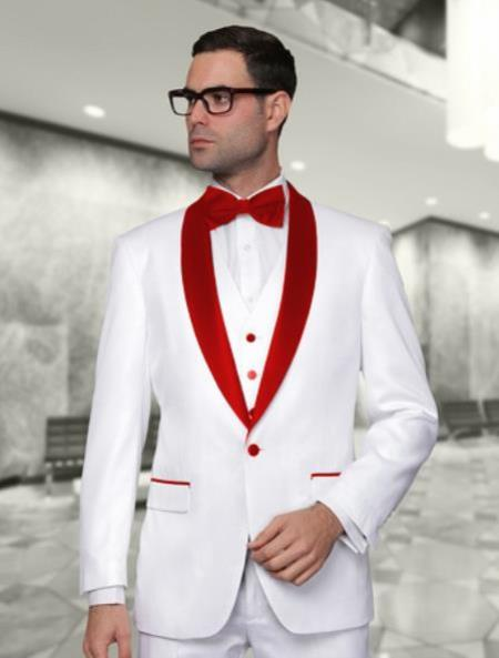 Red-Single-Breasted-Sport-Coats-39977.jpg