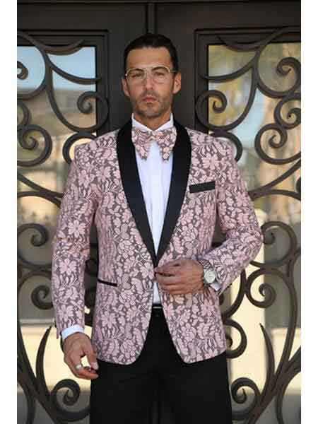Red-Single-Breasted-Tuxedo-Blazer-40282.jpg