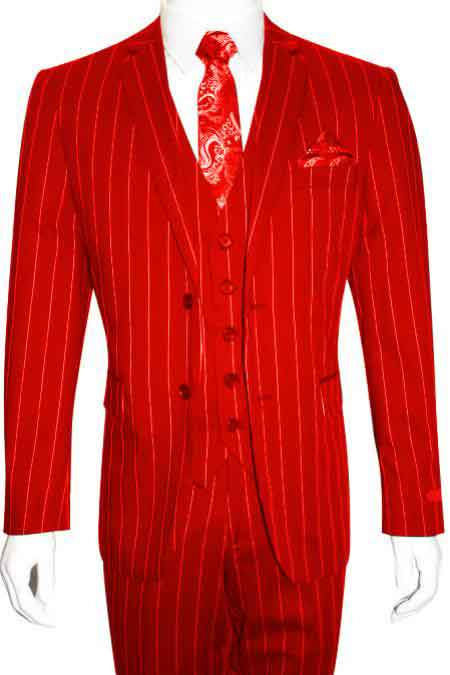 Red-Single-Breasted-Vested-Suit-40131.jpg