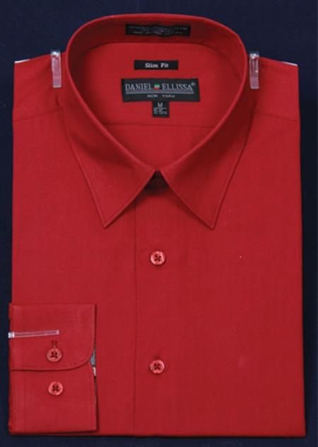 Red-Slim-Fit-Dress-Shirt-17306.jpg