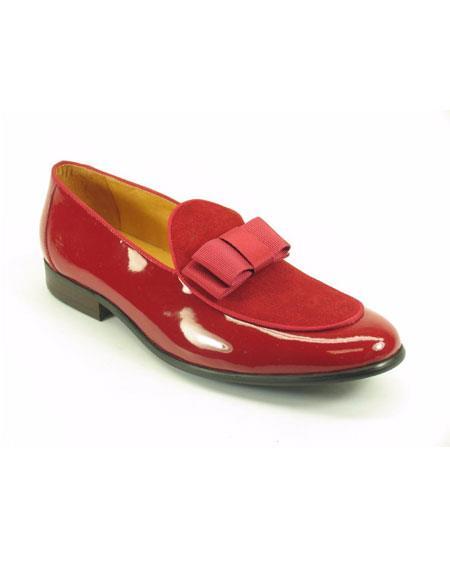 Red-Slip-On-Dress-Shoes-37284.jpg