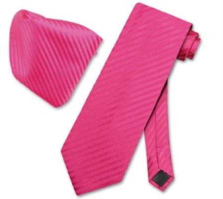 Red-Striped-Design-Necktie-15680.jpg