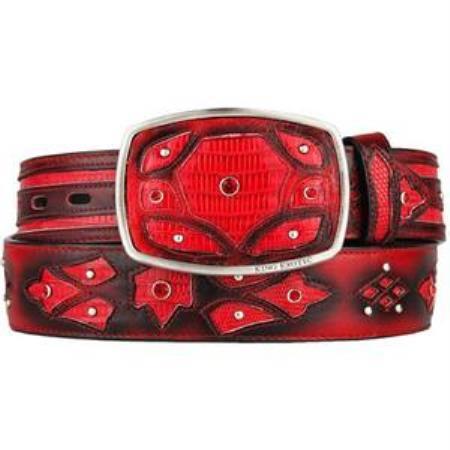 Red-Teju-Lizard-Skin-Belt-23797.jpg