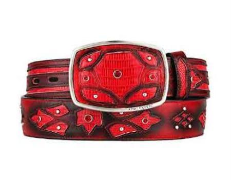Red-Teju-Lizard-Skin-Belt-26364.jpg