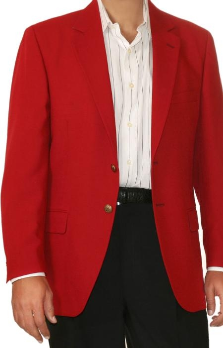Red-Two-Button-Sportcoat-6598.jpg