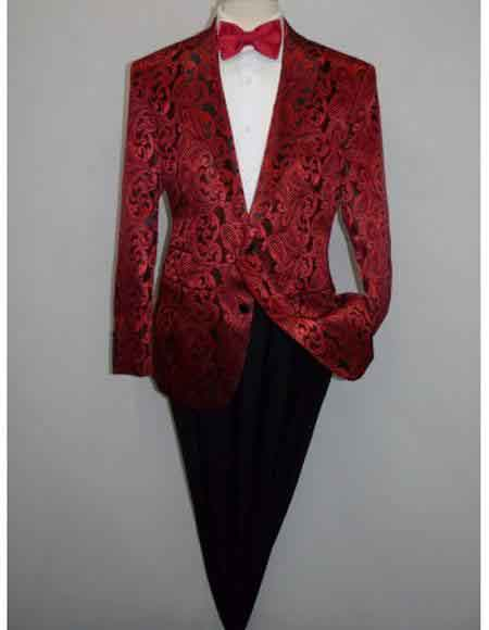 Red-Two-Buttons-Dinner-Jacket-33630.jpg