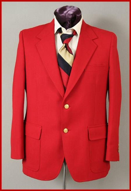Red-Two-Buttons-Sportcoat-5250.jpg