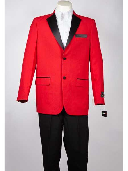 Red-Two-Buttons-Tuxedo-27190.jpg