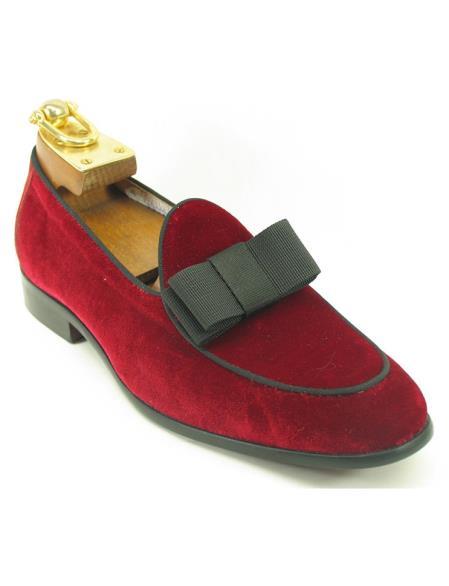 Red-Velvet-Slip-On-Shoe-34016.jpg