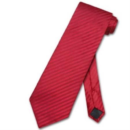 Red-Vertical-Stripes-Neck-Tie-15664.jpg