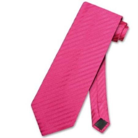 Red-Vertical-Stripes-Necktie-15677.jpg