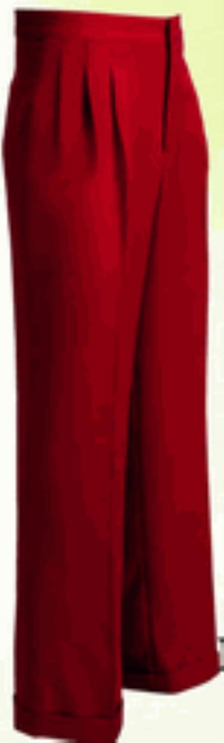 Red-Wide-Leg-Pants-5534.jpg