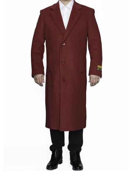 Red-Wool-Dress-Top-Coat-36866.jpg