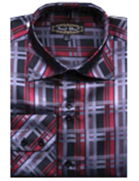 Red-with-Black-Shiny-Shirt-19628.jpg