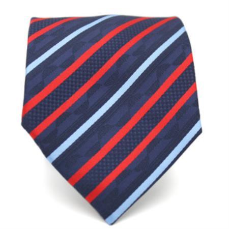 Red-with-Blue-Necktie-17981.jpg