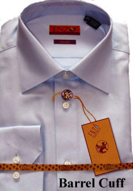 Regular-Cuff-Blue-Color-Shirt-3463.jpg