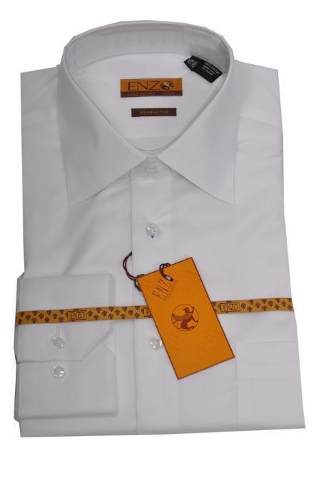 Regular-Cuff-White-Color-Shirt-3468.jpg