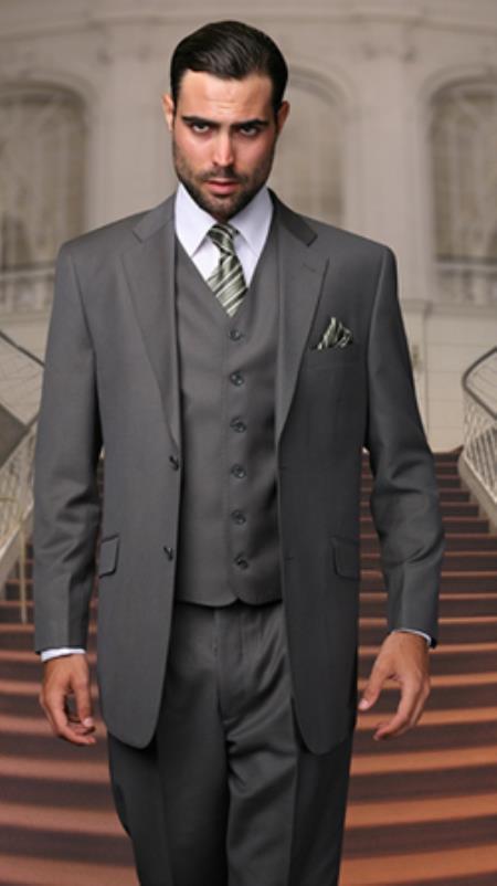 Regular-Fit-Oxford-Gray-Suit-20540.jpg