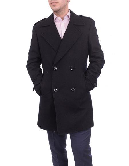 Regular-Fit-Solid-Black-Overcoat-37810.jpg