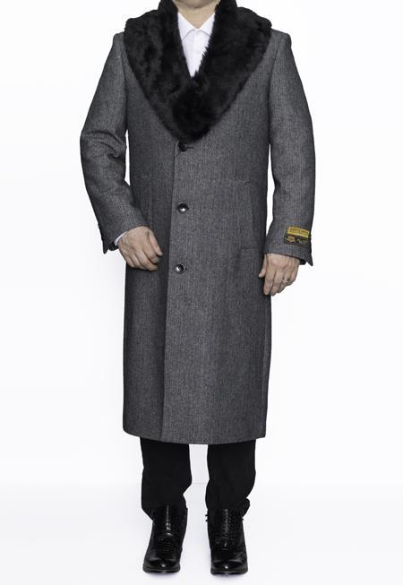 Removable-Fur-Collar-Grey-Overcoat-40050.jpg