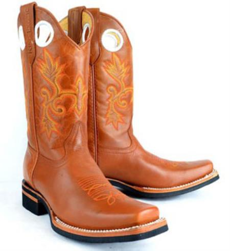 Rodeo-Style-Cognac-Boot-24952.jpg