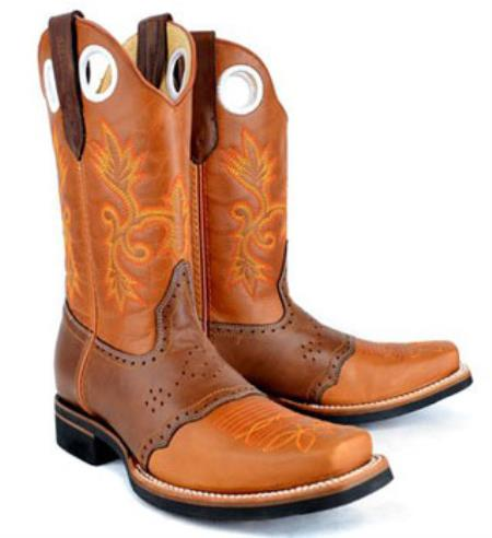 Rodeo-Style-Cognac-Leather-Boot-24964.jpg
