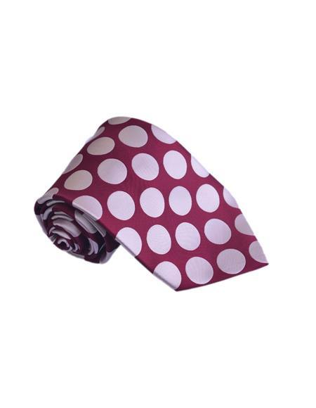 Rose-Pink-Polka-Dot-Tie-32780.jpg